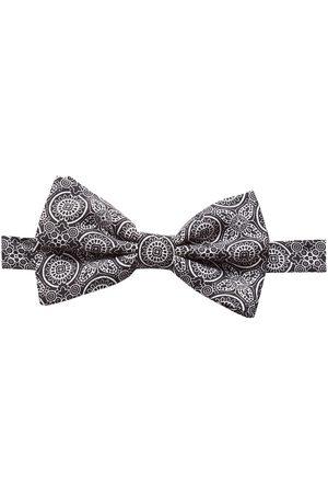 Dolce & Gabbana Man Flugor - Mönstrad fluga