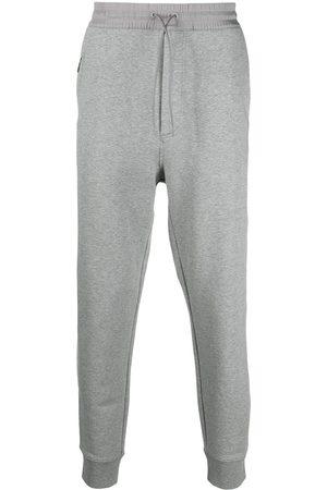 Y-3 Man Joggingbyxor - Sweatpants med dragsko