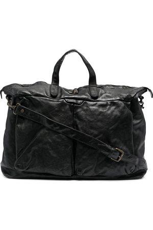 Officine creative Man Weekendbags - Helmet 26 weekendväska