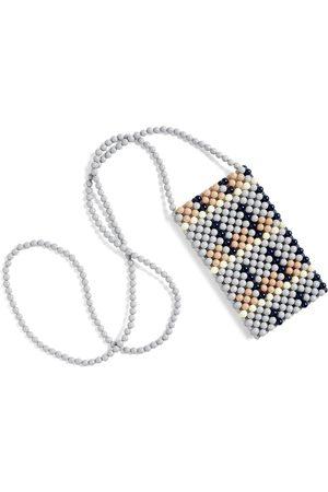 Hay Mobilskal - Perla pärlat telefonfodral
