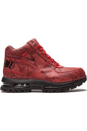 Nike Man Boots - X Supreme Goadome stövlar