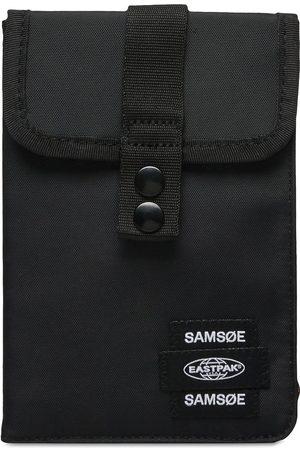 Samsøe Samsøe Man Plånböcker - E M Y Cat 13052 Accessories Wallets Classic Wallets