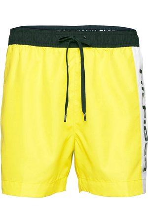 Tommy Hilfiger Medium Drawstring Shorts Casual