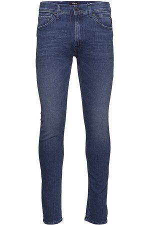 Replay Jondrill X-Lite Skinny Jeans