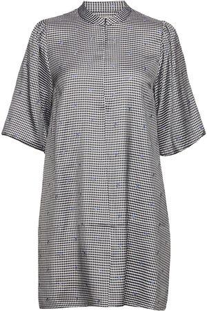 Norr Kvinna Tunika klänningar - Tanja Dress Tunika