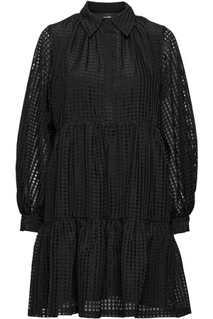 Designers Remix Kvinna Festklänningar - Molise Dress Dresses Cocktail Dresses