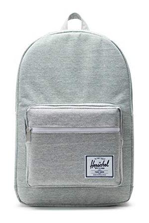 Herschel Pop Quiz unisex vuxna ryggsäck handväskor