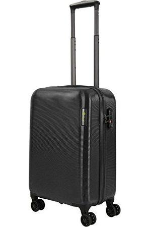 D & N D&N Travel Line 8200 väska, 54 cm, 38L
