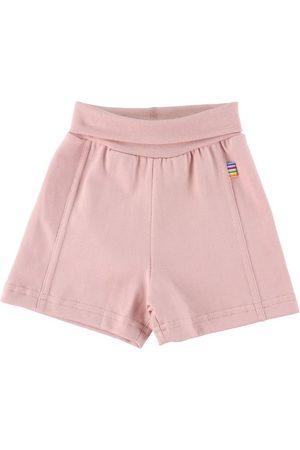Joha Flicka Shorts - Shorts