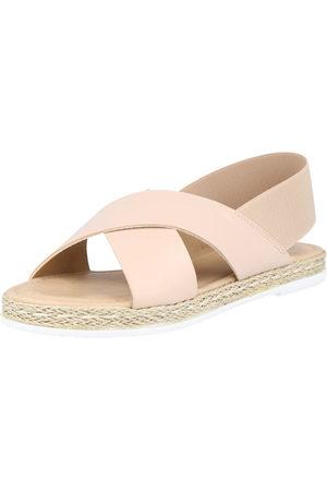 ABOUT YOU Sandal 'Nadja