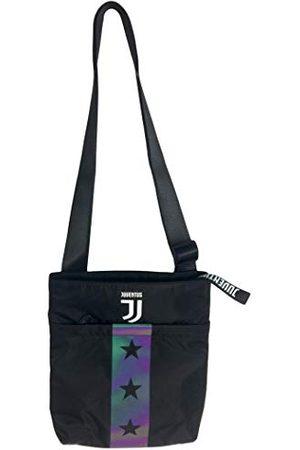 Seven for all Mankind Juventus Vertical Shoulder Bag axelväska, 29 cm, (899)