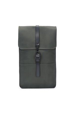 Rains Regn ryggsäck vardaglig dagväska, 50 cm, 14,3 L