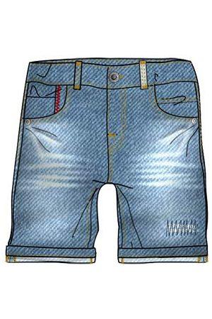 Tuc Tuc Baby-pojkar jeans