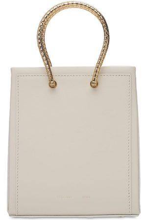 Peter Do X Medea Mini Evening Bag
