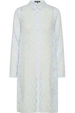 Ilse Jacobsen Shirt Dresses Shirt Dresses Rosa