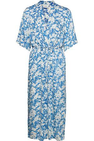 Gestuz Kvinna Kimonos - Laiagz Kimono Kimonos