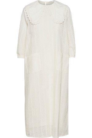 Nué Notes Valeria Dress Dresses Everyday Dresses
