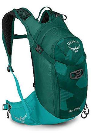 Osprey Europe Salida 12 vandringsväska för män
