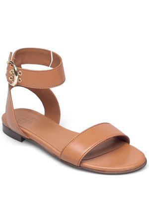 Billi Bi Sandals 2756 Shoes Summer Shoes Flat Sandals