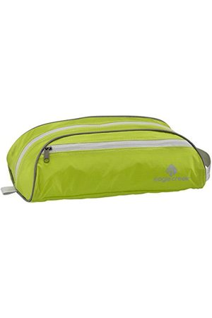 Eagle Creek Pack-It Specter Quick Trip necessär