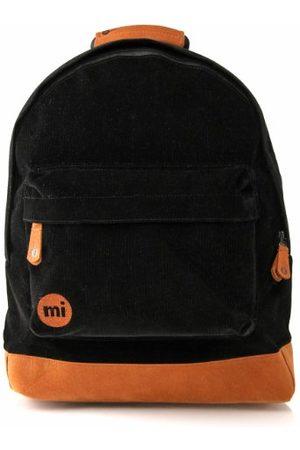 Mi-Pac Cord ryggsäck