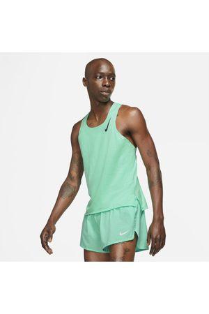 Nike Löparlinne AeroSwift för män