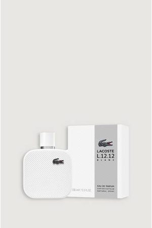 Lacoste L.12.12 Blanc EdP