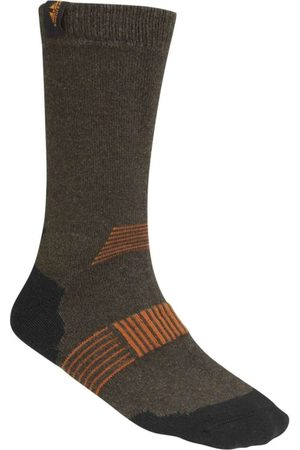 Swedteam Hunter Tech Mid Socks