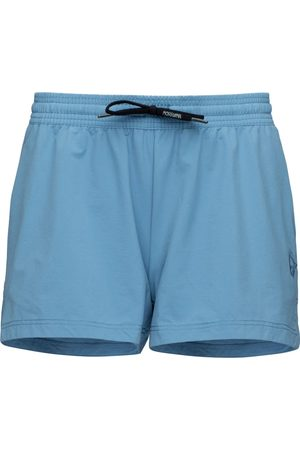 NORRØNA Women's Loose Shorts