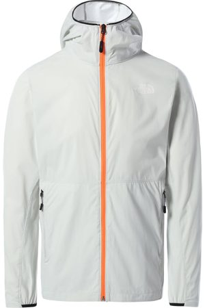 The North Face Men's Circadian Wind Jacket