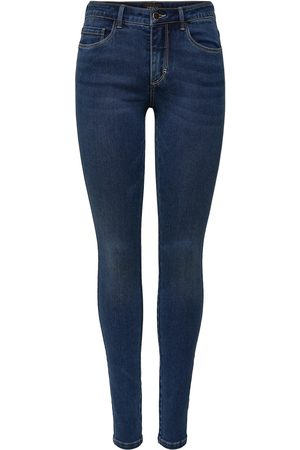 Only Jeans 'Royal