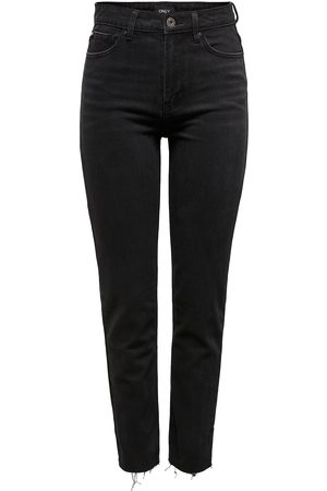 ONLY Jeans 'onlEMILY