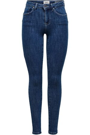 ONLY Jeans 'ONLPower