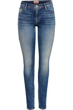 Only Jeans 'SHAPE JEANS REA4488