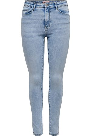 ONLY Jeans 'ONLPAOLA