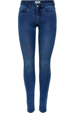 adidas Jeans 'Royal