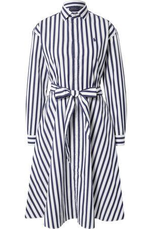 POLO RALPH LAUREN Skjortklänning 'ELA