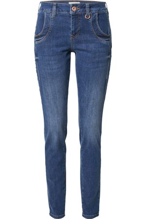 Pulz jeans Jeans 'MARY