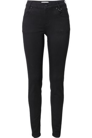 Pulz jeans Kvinna Jeans - Jeans 'EMMA
