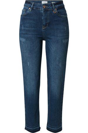 Pulz jeans Kvinna Jeans - Jeans