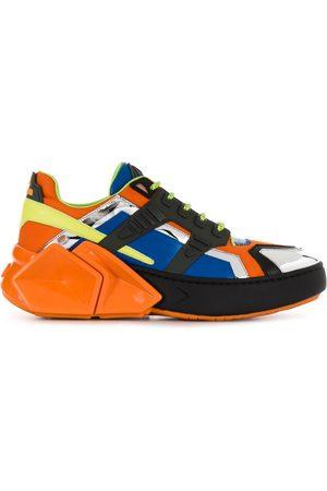 HIDE&JACK Sneakers - Silverstone låga sneakers