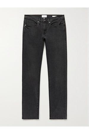 Frame Man Slim - L'Homme Slim-Fit Denim Jeans