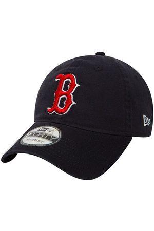 New Era Keps - 940 - Boston Red Sox