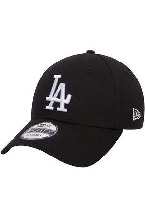 New Era Kepsar - Keps - 940 - Dodgers