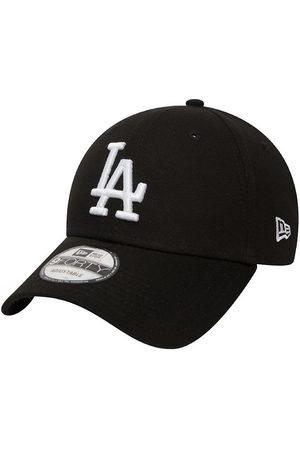New Era Keps - 940 - Dodgers