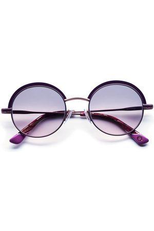 Etnia Barcelona Jolie Solglasögon