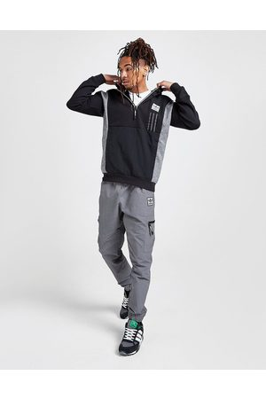 adidas ID96 Cargo Pants - Only at JD