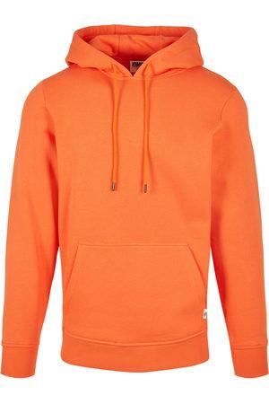 Urban classics Man Hoodies - Sweatshirt