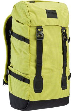 Burton Tinder 2,0 30 L ryggsäck