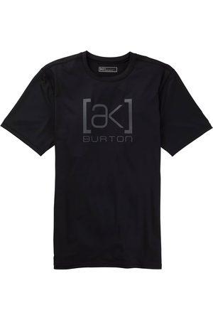 Burton [ak] Midweight X t-shirt underställ
